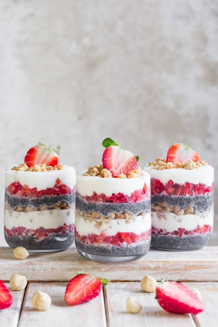 dessert l ger et frais les meilleures recettes de desserts savourer sans culpabiliser obsigen. Black Bedroom Furniture Sets. Home Design Ideas