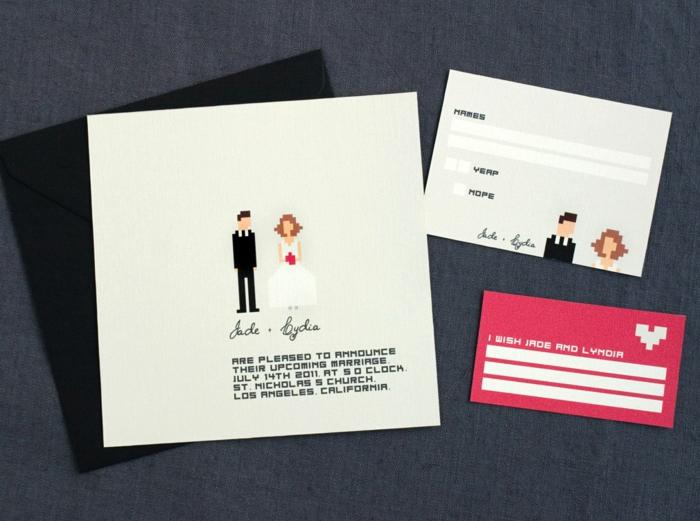Image de mariage dessin de mariage amour mariage dessin pixel illustration couple