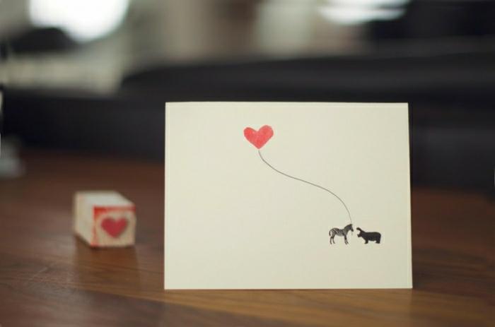 Romantique dessin a colorier mariage image mariage carte amour saint valentin carte de valentine carte de voeux