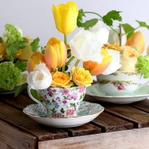Activité manuelle de printemps - célébrez le renouveau de la vie avec nos projets de bricolage