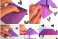 L'art du pliage en papier origami facile – les modèles et les projets DIY à essayer absolument