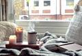 La déco chambre cocooning – découvrez le hygge scandinave avec nos 92 photos inspirantes