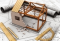 Les honoraires et les prix d'un architecte du bâtiment. Combien payer pour nos rêves ?