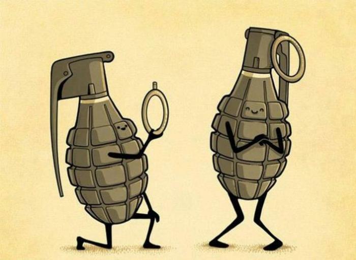 Cool illustration livret de messe mariage image mariage humeur