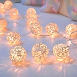 Fabriquer une tête de lit lumineuse pour éclairer son coin intime - astuces et idées de bricolage