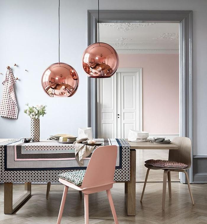 quelle est la meilleure association de couleur avec le gris la r ponse en plusieurs id es top. Black Bedroom Furniture Sets. Home Design Ideas