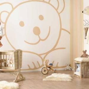 Découvrez la meilleure idée déco chambre bébé mixte. Plus de 90 pour vous inspirer