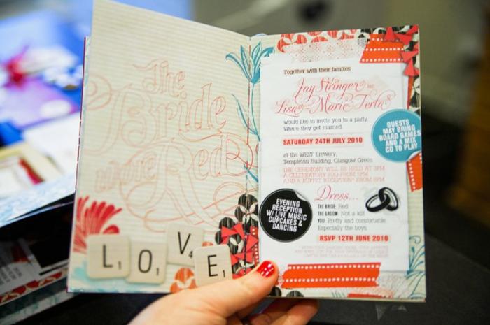Petites images à imprimer dessin mariage religieux idée love scrabel amoureux