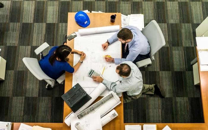 quels sont les prix d'un architecte du bâtiment et comment déterminer les honoraires