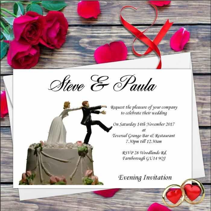 Romantique dessin a colorier mariage image mariage humoristique