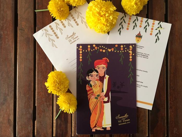 Coloriage de mariage a imprimer gratuit illustration belle