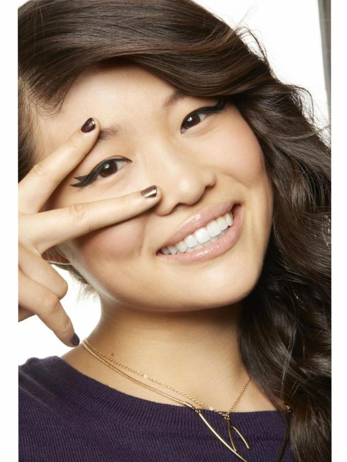 Vernis semi permanent l oréal décorer ses ongles