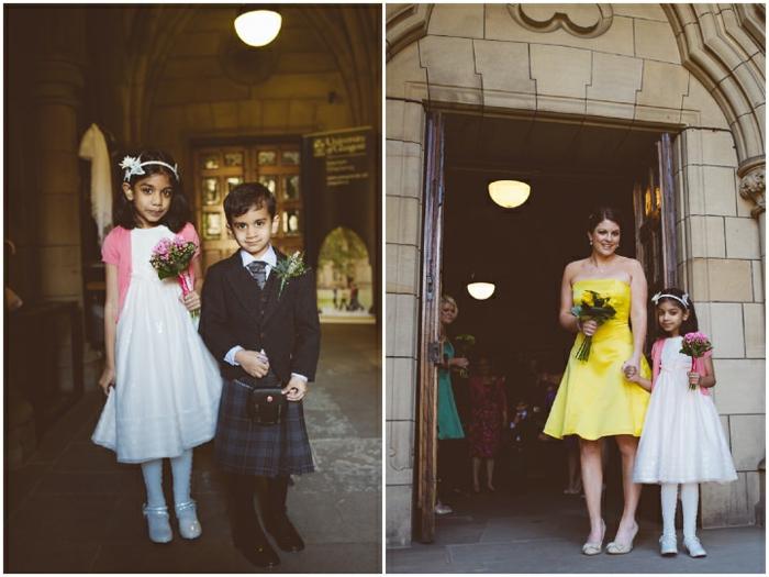 Gala robe de bapteme princesse robe petite fille d honneur tenue