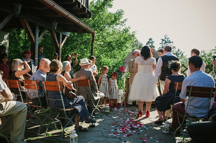 Habillée robe cérémonie bébé fille robe mariage petite fille robe cérémonie