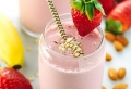 Comment faire un smoothie : astuces et recettes pour concocter le smoothie parfait