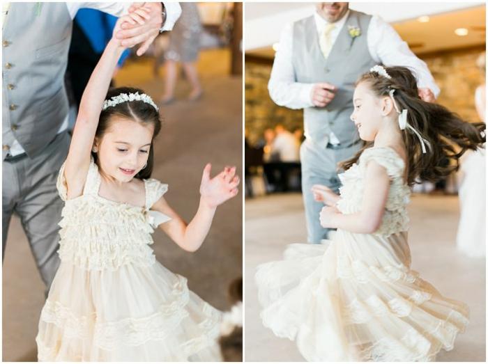 Princesse robe de soirée fille robe demoiselle d honneur fille robe pour fille