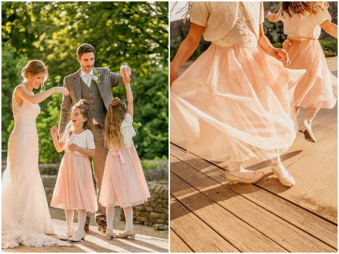 Quelle robe cérémonie bébé fille robe de bapteme princesse choisir robe