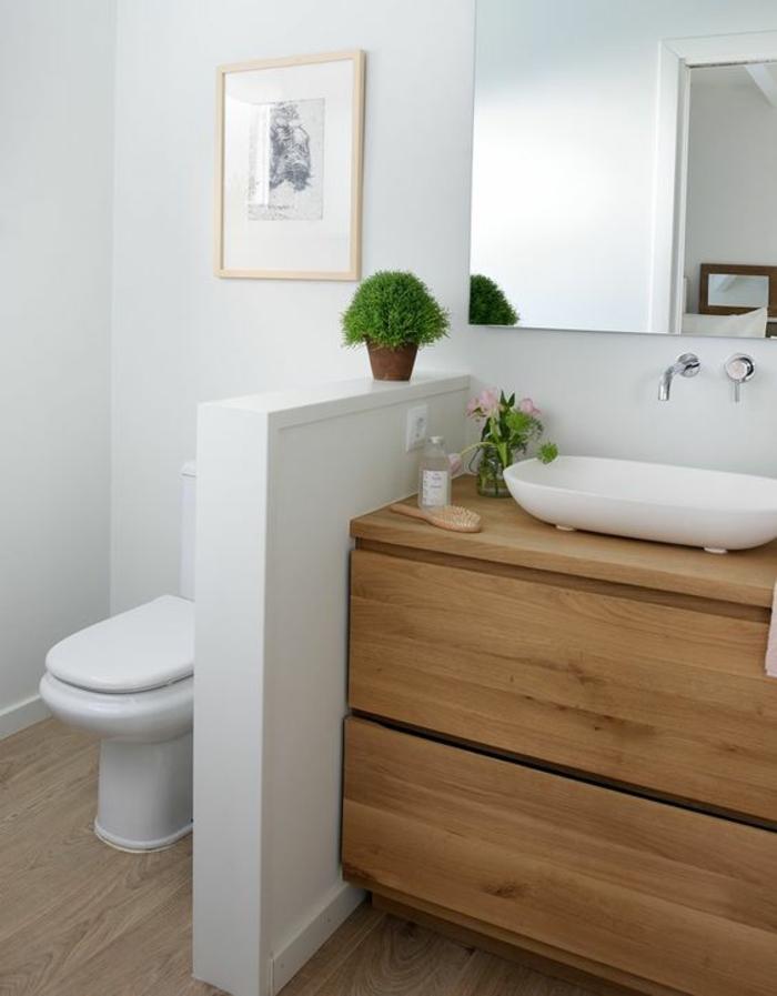 ▷ Salle de bain wc 6m2 : Infos et ressources