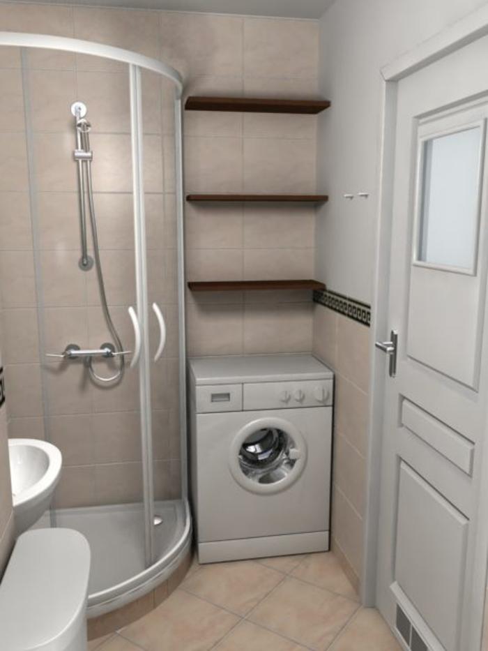 salle de bain couleur pastel interesting meuble salle de bain couleur faience salle de bain. Black Bedroom Furniture Sets. Home Design Ideas