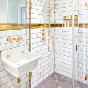 Salle de bain 6m2 - l'agencement et la déco pour l'optimiser