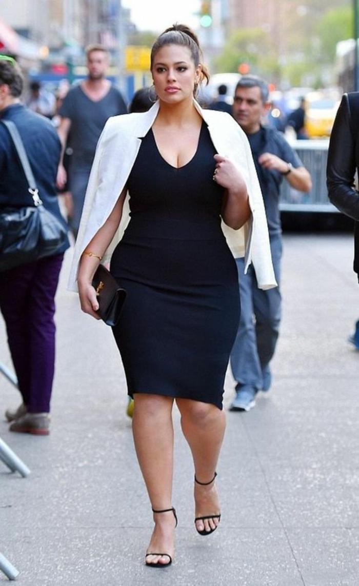 Daily Mail Celebrity (dailymailceleb) on Pinterest
