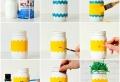Activité de Pâques – plus de 70 idées fort créatives pour petits et grands