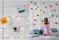Fabriquer une tête de lit lumineuse pour éclairer son coin intime – astuces et idées de bricolage