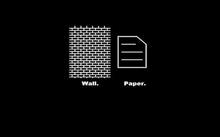 Fond d écran drôle image drole pour fond d écran photo pour ordinateur wall paper