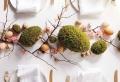 Découvrez la magie festive de la déco de Pâques