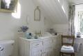 Meuble salle de bain récup – 70 idées pour une déco qui respire l'authenticité