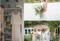 Choisir la plus belle robe de mariée bohème