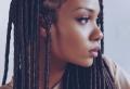 La coiffure africaine – quelles sont mes options?