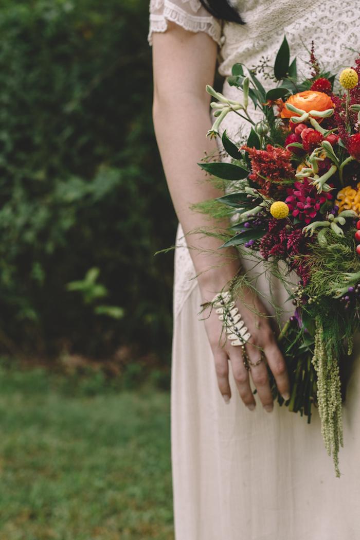 Robe mariée créateur robes de mariée originale femme la mariée robe dentelle