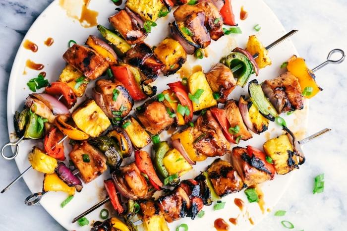 1001 recettes pour trouver votre id e repas entre amis for Repas du soir entre amis rapide