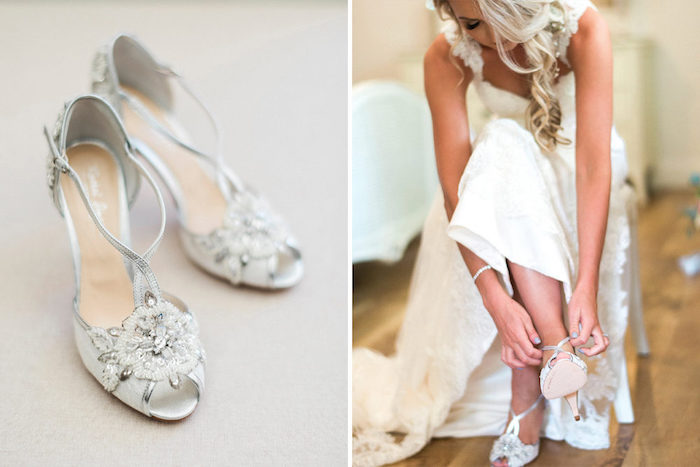 Chic bohème robe de mariage civil chic robe mariee boheme