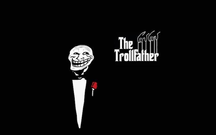 Fantastique fond d écran animaux mignons photo le plus mignon animal beau the gothfather troll
