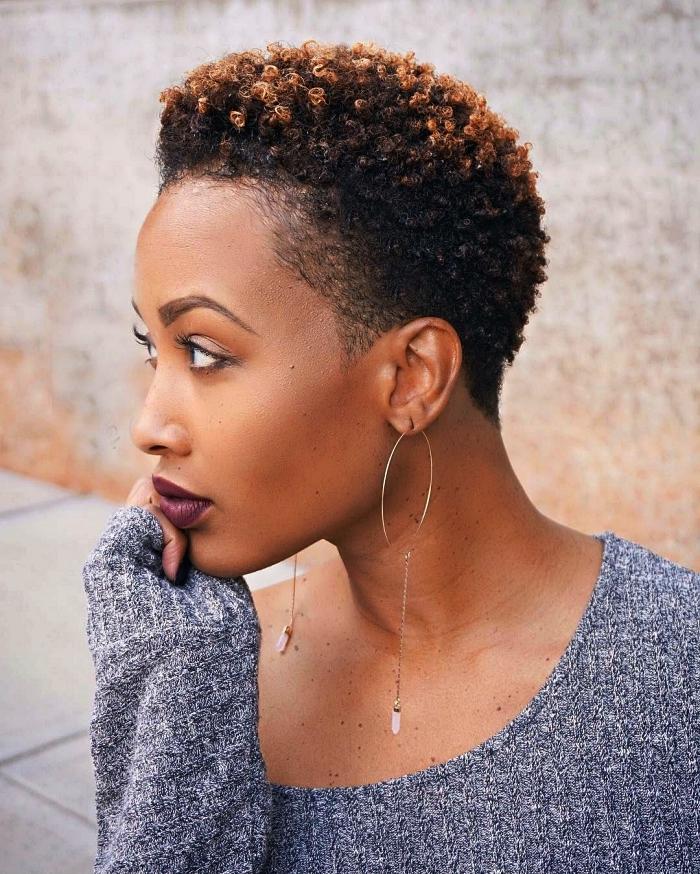Femme Coiffure Greffe Courte | Coiffures Cheveux Longs