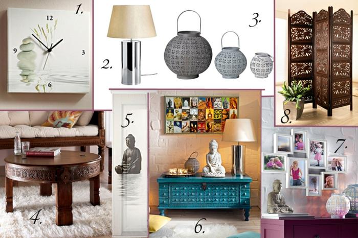 couleur salon zen good couleurs peinture salon tout couleur peinture salon zen good les. Black Bedroom Furniture Sets. Home Design Ideas