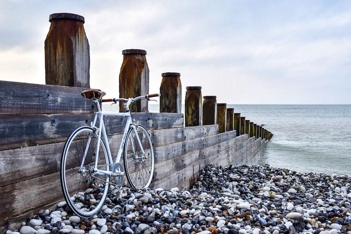Fond d'écran adidas ou fond ecran nike quel arriere plan choisir bicyclette