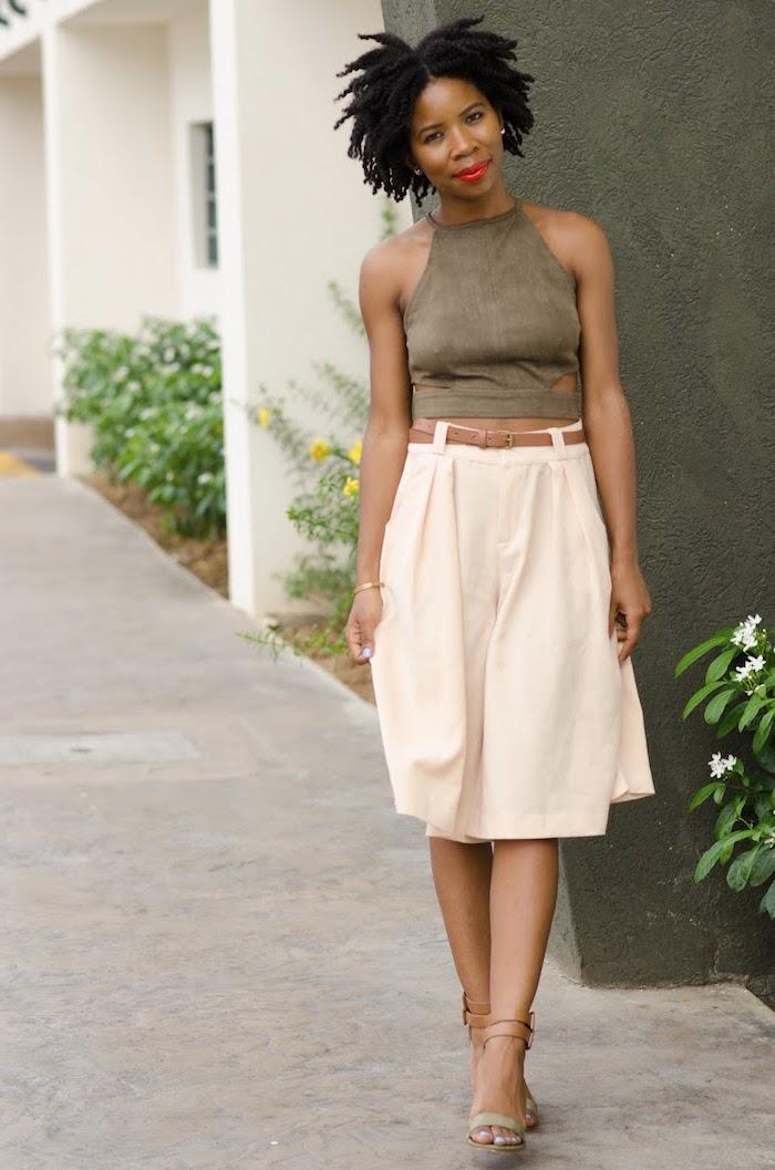 Choisir la tenue africaine femme chic modele robe africaine chic