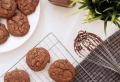 Découvrez votre recette au Nutella favorite parmi plus de 90 desserts gourmands