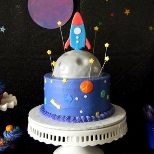 90 idées pour un gâteau d'anniversaire garçon qui fait rêver