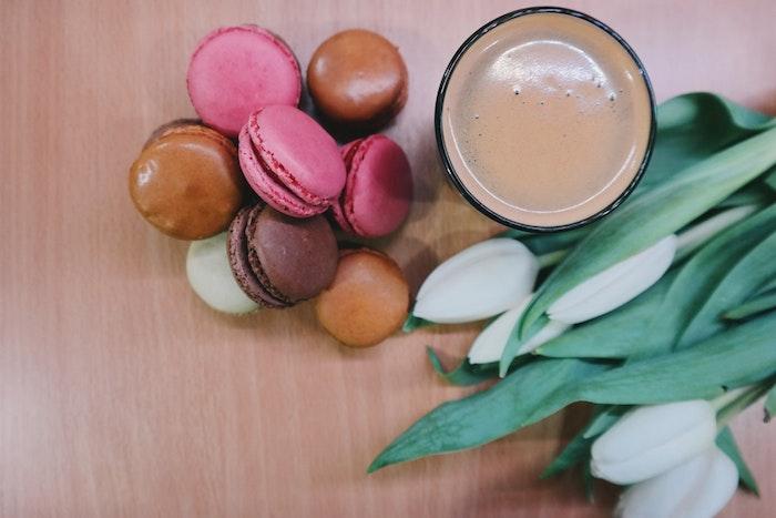Fond d'écran adidas ou fond ecran nike quel arriere plan choisir tulips et macarons