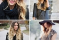 L'ombré hair blond – une tendance incontournable en 100 versions inspirantes