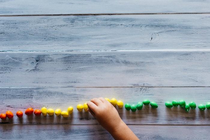 Tendance fond d'écran photo pour fille idée inspiratrice pour le desktop bonbons