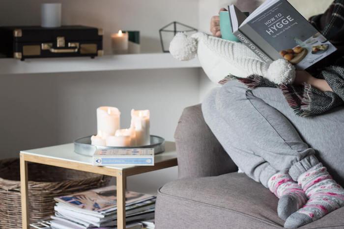 Comment réussir la déco nordique mille idées inspiratrices