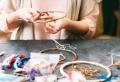 Comment faire un attrape-rêve en plus de 70 idées de bricolages simples comme bonjour