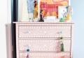 Décorer sa chambre à petit budget – une nouvelle déco tendance sans tout changer