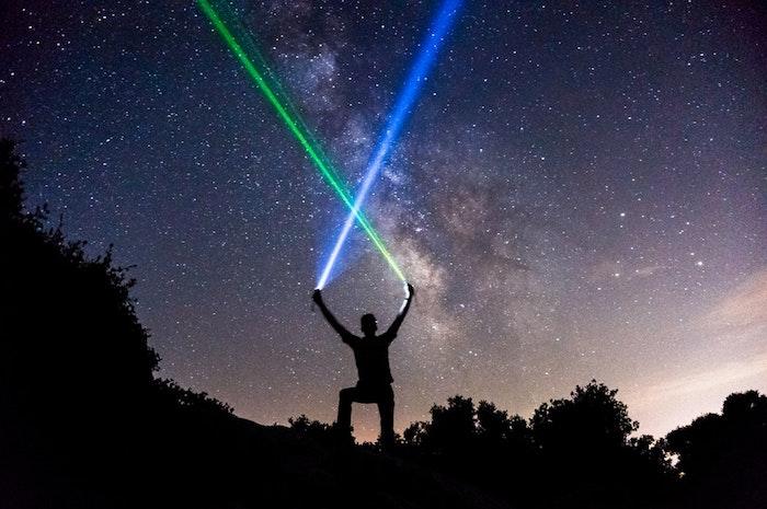 Image pour fond d écran d ordinateur photo nuit étoilée fond d écran humoristique image drôle