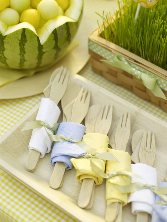 Bricolage paques facile deco de paques décoration simple et jolie couleurs pastel déco paques